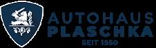 Autohaus Plaschka