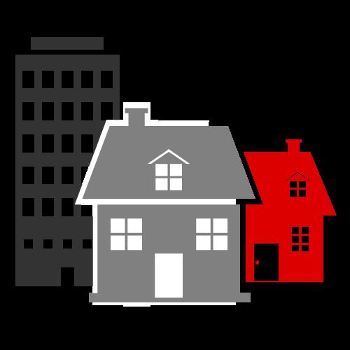 Immobilien Bremen